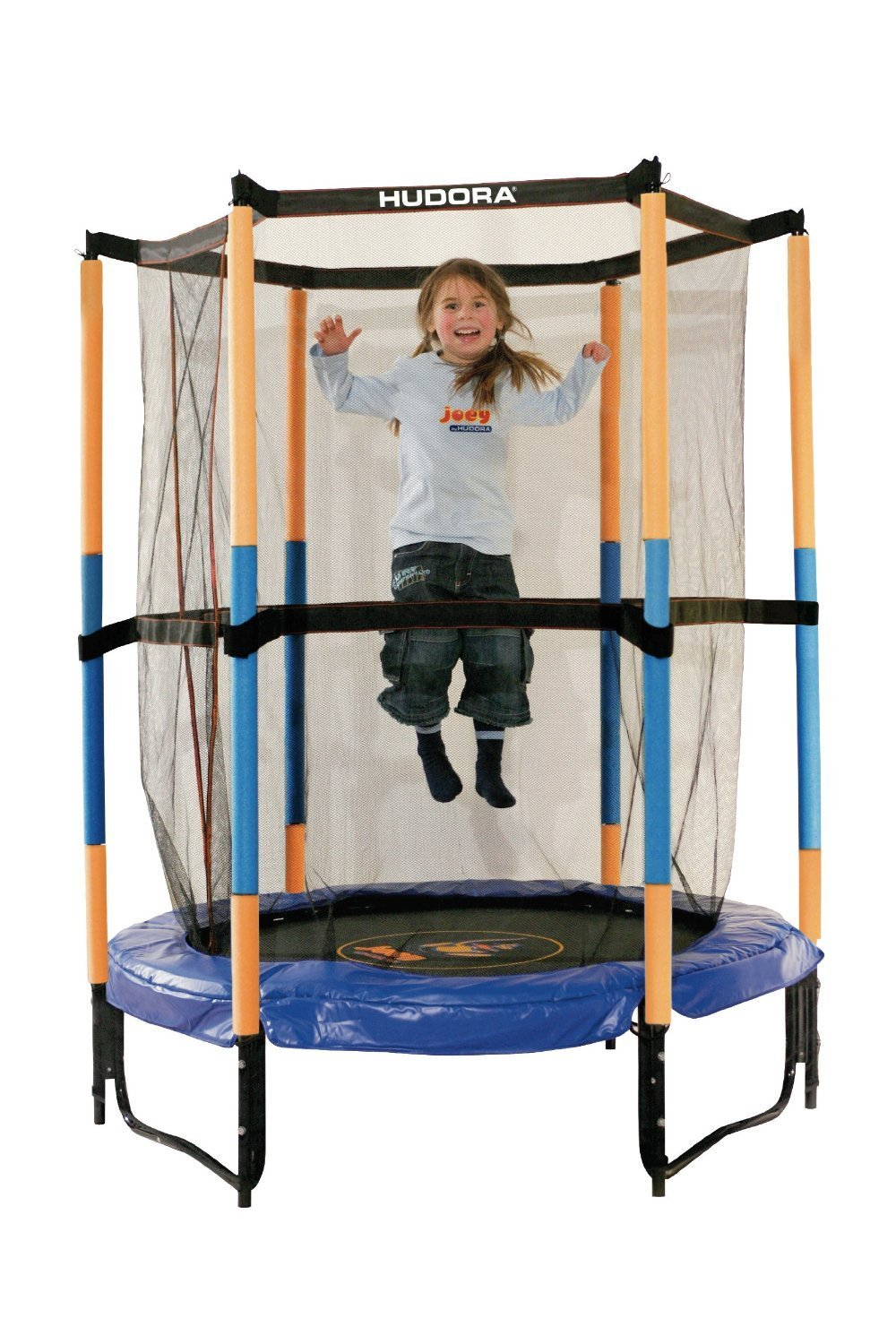 kindertrampolin test vergleich und kaufberatung. Black Bedroom Furniture Sets. Home Design Ideas
