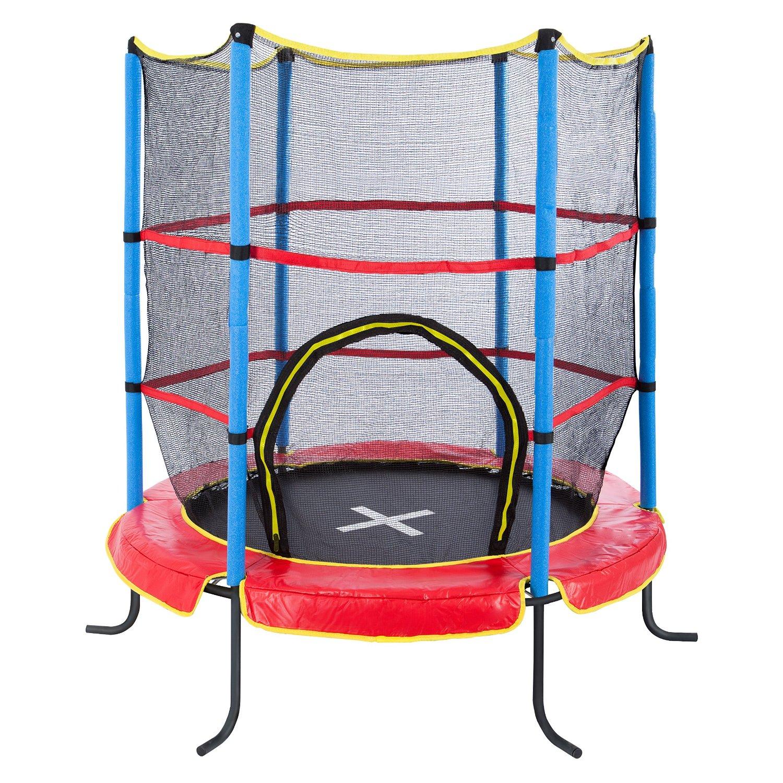 Kindertrampolin Jumper Ultrasport