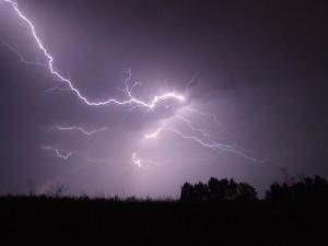 Trampolin Sturm Versicherung