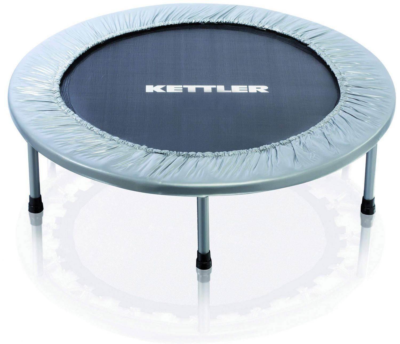 Kettler Trampolin
