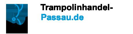 Trampolin-Logo