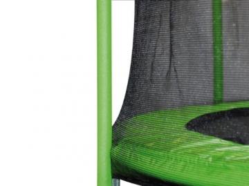 Hudora Family Trampolin, 300 cm
