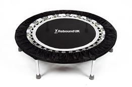 Rebound UK Minitrampolin