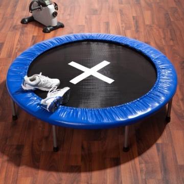 Ultrasport Trampolin 120 cm