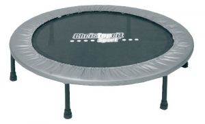 Christopeit Trampolin