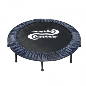 Eyepower Trampolin