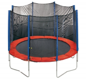 Royalbeach Trampolin