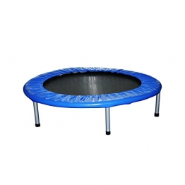 Eduplay Minitrampolin 100 cm